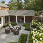 landscape architecture ipswich