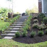 landscaping contractor ipswich