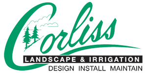Corliss Landscaping Ipswich MA